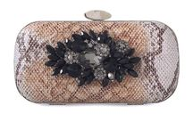 handbag me!!