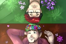 septiplier