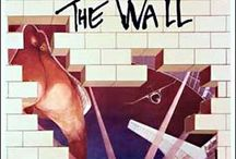 Artes the wall