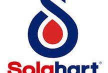 SERVICE SOLAHART JAKARTA BARAT HP_082113812149