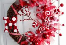 Valentine's Day / by Lindsey Duzant