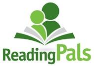 ReadingPals