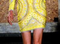 Clothing & Style / by Susie Deleon
