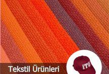 Promotarz Promosyon Tekstil Ürünleri