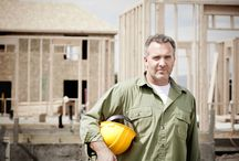 Ballwin, MO - Workers Compensation Lawyer