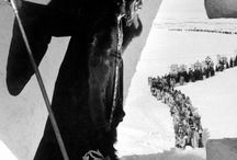 Eisenstein's Ivan the Terrible