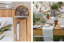Green Eco Wedding / Venue – Constantia Glen, Catering – Karen Dudley of The Kitchen, Photographer – Shantelle Visser Photography, Lighting – Something Different, Cake – Love at First Sight, Stationery – Secret Diary Designs, Furniture – Baie Goeters, Bar & Staffing – Blend Eventlife, Flowers – Flowers in the Foyer, Tent – Wolfkop Marquee Hire, Entertainment – Werner Denner and Firetribe, Video – White Lines, Cutlery & Hiring – Top Table, Coordination and Creative Direction by Niki & Madri of Inkt Weddings.