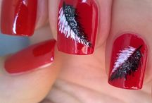 Nail Art / This board is made for collecting nail art designs and serving the latest fashion ideas such as nail art.