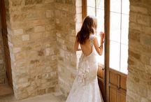 Wedding Ideas / by Mj Bordan