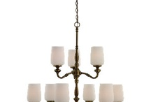 Sea Gull - Aged Bronze / by Home Center Closeouts