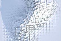 Textures: Organic