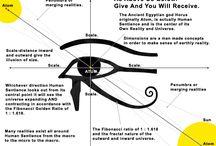 egypt secrets