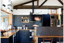 Rental House Ideas