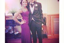 Foxy Prom 2014 / Foxy Prom 2014