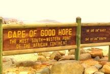 Namaste South Africa