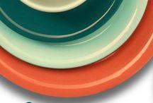 COLOUR ME CREATIVE {wedding inspiration} / Colour palette + mood inspiration boards