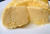 амлет как слив сыр