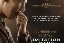 Cinéma - Films
