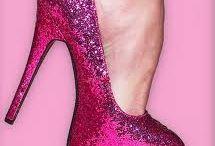 Pink <3 / by Kassandra Pruett