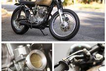 Samochody i motocykle, które mnie zachwycają / cars_motorcycles
