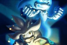 Sonic comic issue 12
