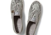 Shoes  / Shoes I want to have