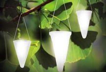 Garden - Landscape Lighting