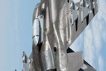 Luftforsvaret