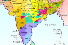 INDIA MY COUNTRY