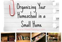 Home School Planners and etc. / Home School / by Raemarie Sauerhoefer