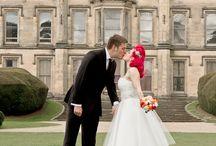 Luna Wedding Photography / www.lunaphotography.co.uk