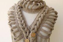 Free Knitting Patterns / by Vintage Patterns Dazespast