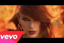 Visit Taylor Swift - Bad Blood ft