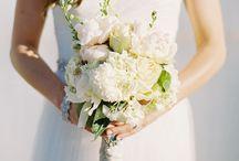 Wedding Ideas / by Gem Nguyen