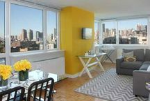 Midtown East NYC Apartment Rentals