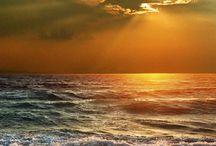 our amazing beautifull world