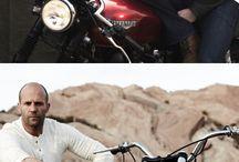 Motorbikes, motorcycles, motorbike brands / Motorbikes, motorcycles, motorbike brands, Yamaha, Honda, Ducati, Harley-Davidson, Kawasaki, BMW, Suzuki, Aprilia, Triumph, KTM, MV Agusta, Bajaj, Royal Enfield, Hyosung, Hero, TVS, Indian, Benelli, Moto Guzzi, Norton, American motorbikes, English motorbikes, European motorbikes, designer motorbikes, www.conciergeservice.today