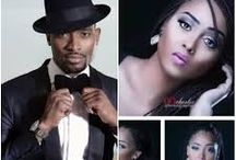 Nigerian Music & Videos 8/17