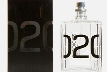 PACKAGE- Perfume