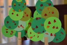 Preschool - Christmas / by Barbara Dunivant