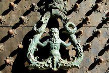 Genova Palazzo Ducale Fondazione per la cultura / The place where culture lives in Genoa