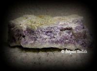 Kouzlo kamenů
