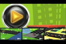 Android Racing Games / This Board is about free android racing games