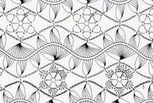 orquilla croche