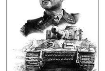 Malditos Nazis