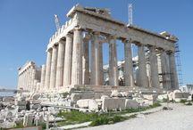 I LOVE GREECE.1