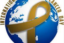 2017 ICCD Awareness Tshirt