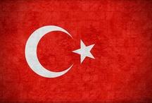 Turkey / Turkish / All about Turkey..