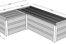 Platting