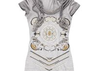 Dresses /Mekkoja / dresses, mekkoja